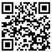 beplay安卓下载钢支撑beplayer体育下载