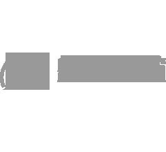 beplay体育ios网页版钢支撑beplayer体育app下载